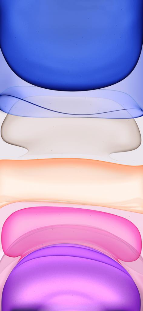 Iphone 11 Pro Max Wallpaper Hd Download Iphone Wallpaper